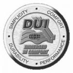 DUI_logo